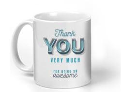 custom mug 4over trade printer blog