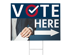 how-print-resellers-can-maximize-election-business-4over-yard-signs