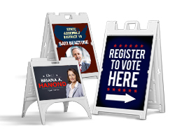 how-print-resellers-can-maximize-election-business-4over-sidewalk-signs