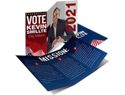 how-print-resellers-can-maximize-election-business-4over-candidate-materials