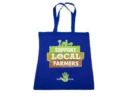 custom tote bag 4over trade printer blog