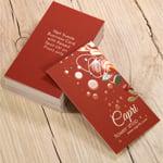 embellished majestic business cards 4over blog