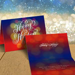 4over-blog-holiday-greeting-card-4-tips-for-trade-printers