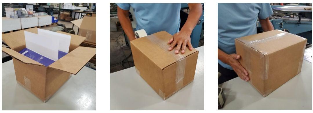 H_Box